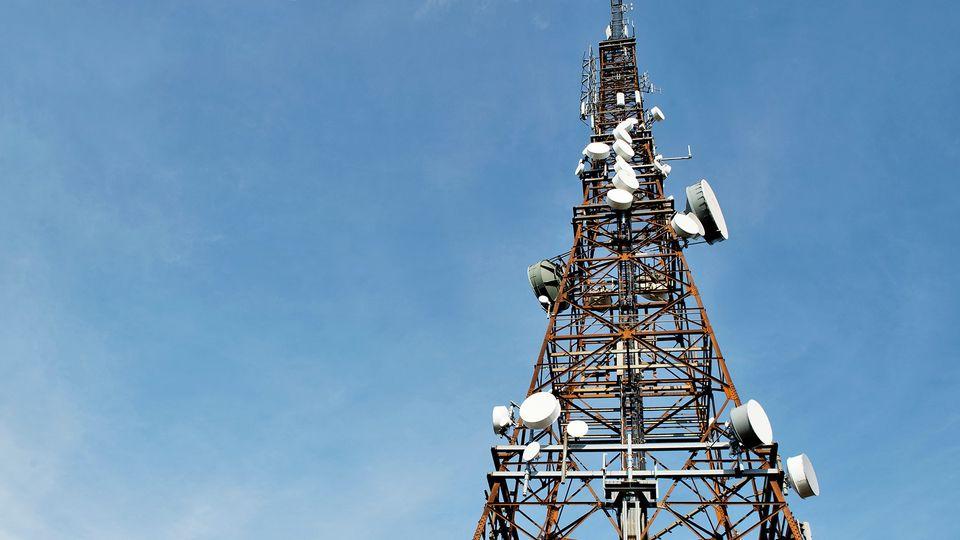 A-Media får midlertidig DAB-anleggskonsesjon på Vestlandet