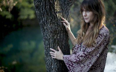 Ida Jenshus nominert til sin fjerde Spellemann