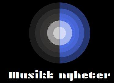 Musikk og nyheter
