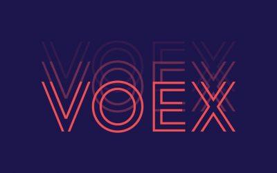VOeX-festival i Operaen!