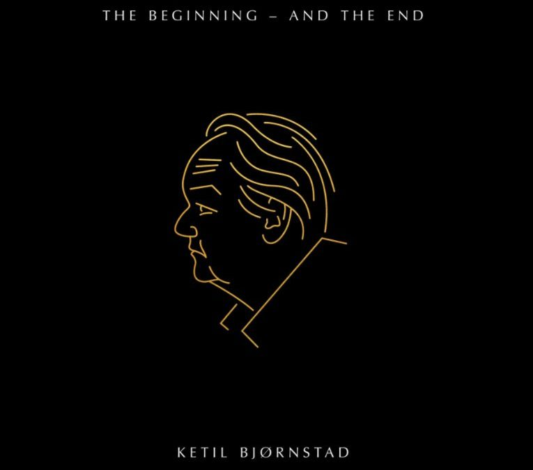 Ketil Bjørnstad | The Beginning – And The End