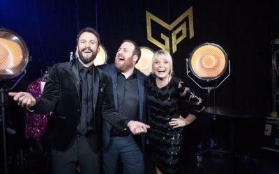 NRK skal arrangere norsk finale i MGP i 2021